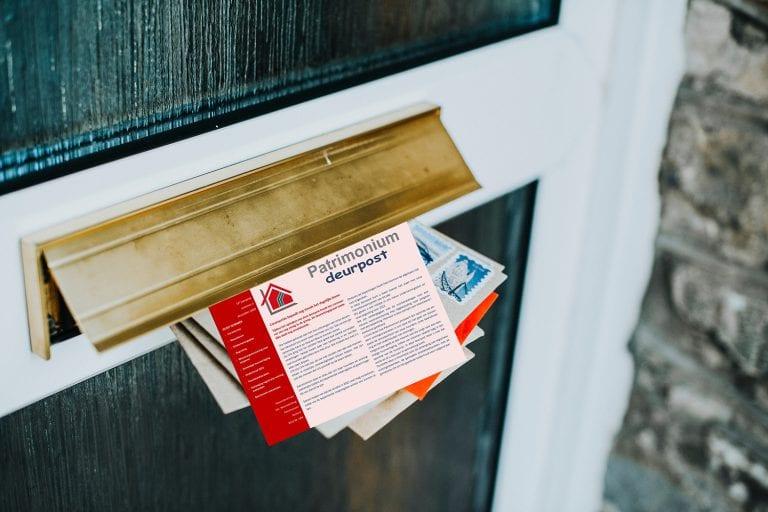 deurpost_shutterstock_1231207759